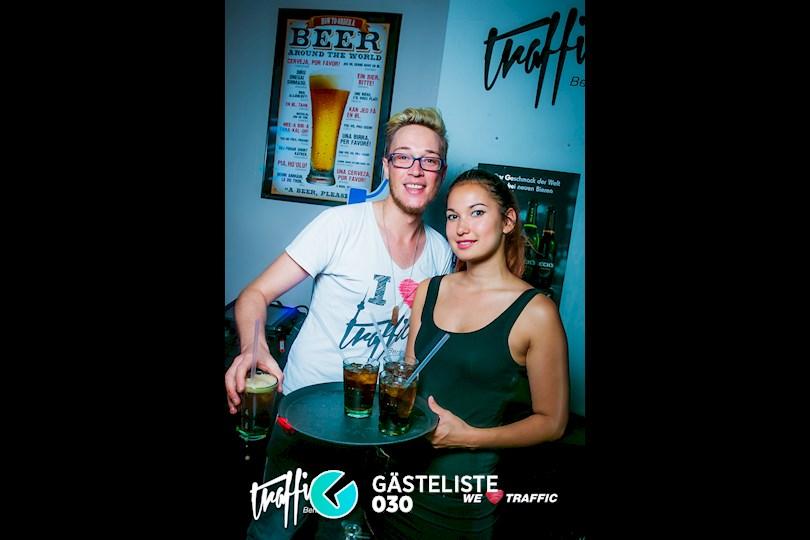 https://www.gaesteliste030.de/Partyfoto #35 Traffic Berlin vom 10.07.2015