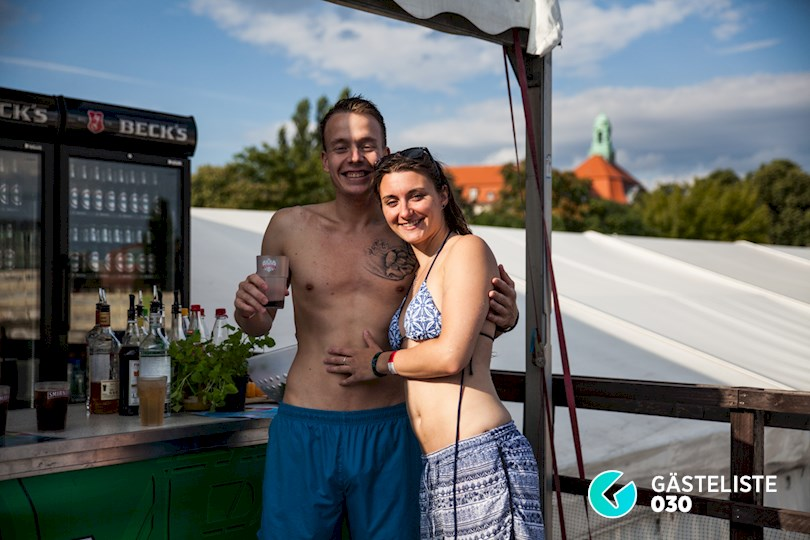 https://www.gaesteliste030.de/Partyfoto #5 Metaxa Bay Berlin vom 18.07.2015
