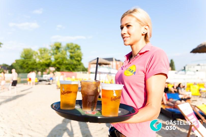 https://www.gaesteliste030.de/Partyfoto #106 Metaxa Bay Berlin vom 18.07.2015