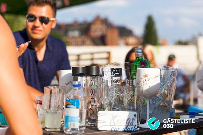 https://www.gaesteliste030.de/Partyfoto #20 Metaxa Bay Berlin vom 18.07.2015