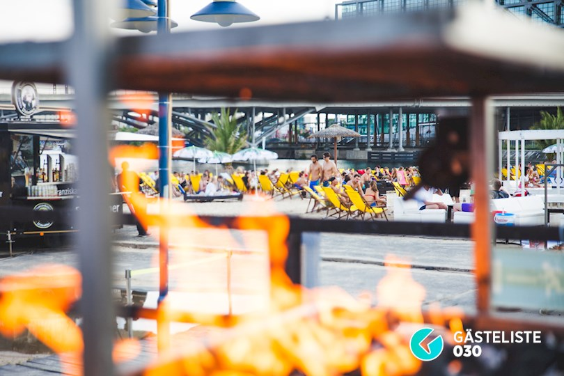 https://www.gaesteliste030.de/Partyfoto #49 Metaxa Bay Berlin vom 18.07.2015