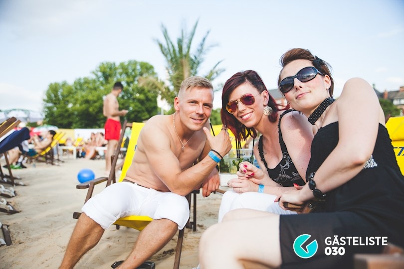 https://www.gaesteliste030.de/Partyfoto #30 Metaxa Bay Berlin vom 18.07.2015