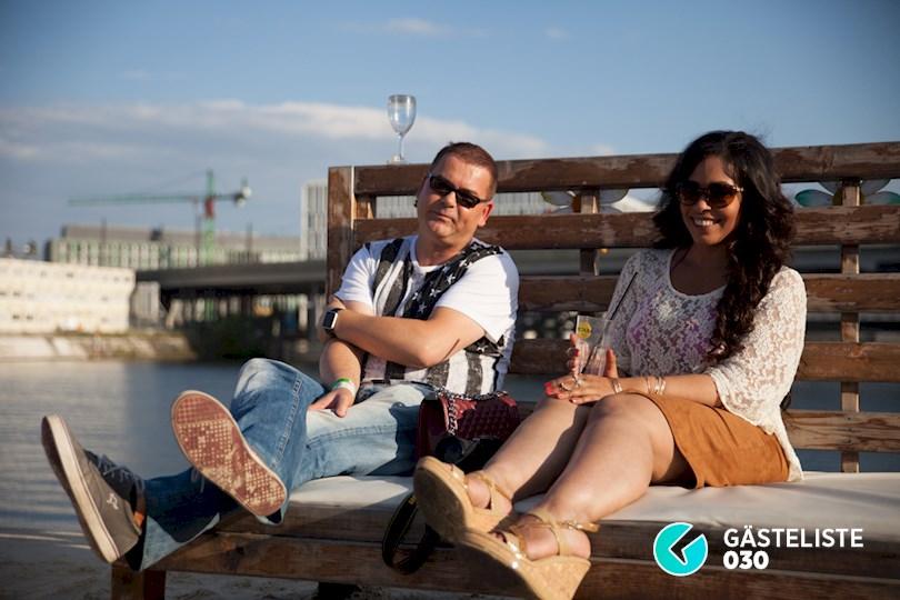 https://www.gaesteliste030.de/Partyfoto #89 Metaxa Bay Berlin vom 18.07.2015
