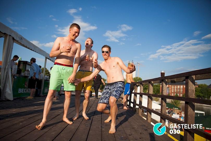 https://www.gaesteliste030.de/Partyfoto #83 Metaxa Bay Berlin vom 18.07.2015