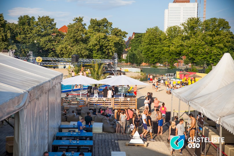https://www.gaesteliste030.de/Partyfoto #81 Metaxa Bay Berlin vom 18.07.2015