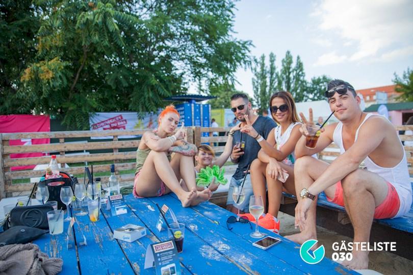 https://www.gaesteliste030.de/Partyfoto #55 Metaxa Bay Berlin vom 18.07.2015