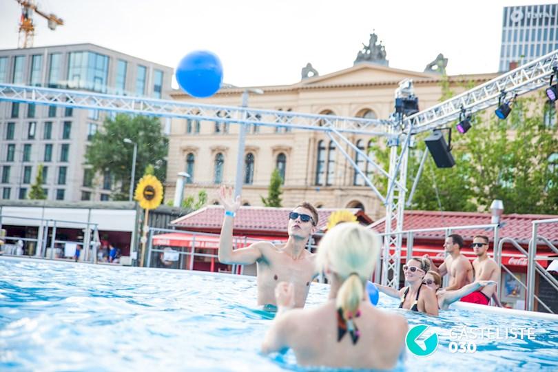 https://www.gaesteliste030.de/Partyfoto #39 Metaxa Bay Berlin vom 18.07.2015