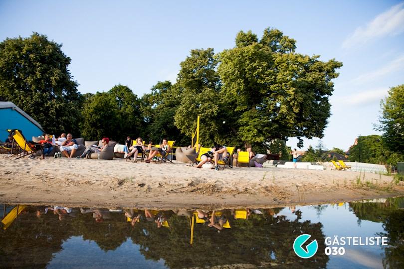 https://www.gaesteliste030.de/Partyfoto #139 Metaxa Bay Berlin vom 18.07.2015