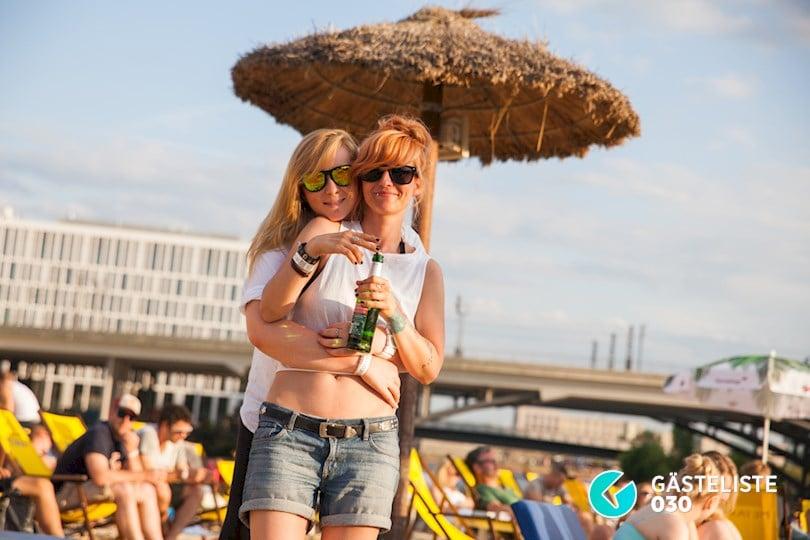 https://www.gaesteliste030.de/Partyfoto #144 Metaxa Bay Berlin vom 18.07.2015