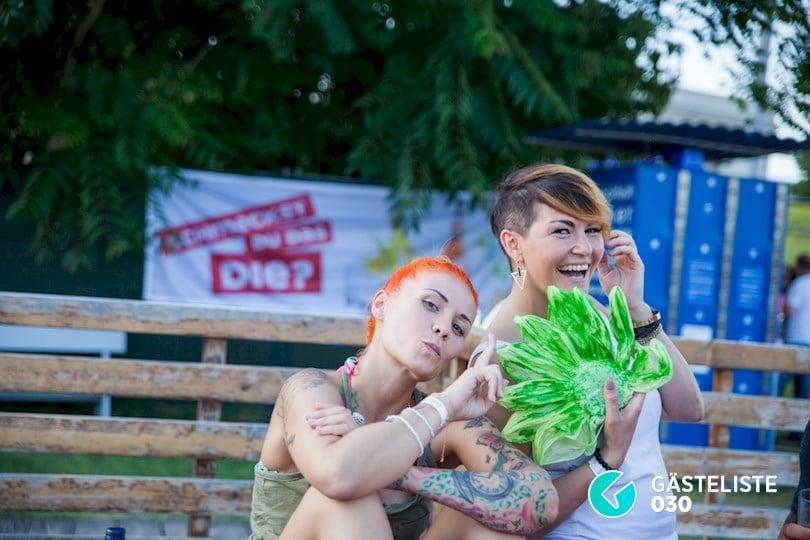 https://www.gaesteliste030.de/Partyfoto #54 Metaxa Bay Berlin vom 18.07.2015