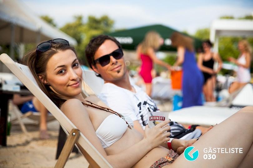 https://www.gaesteliste030.de/Partyfoto #13 Metaxa Bay Berlin vom 18.07.2015