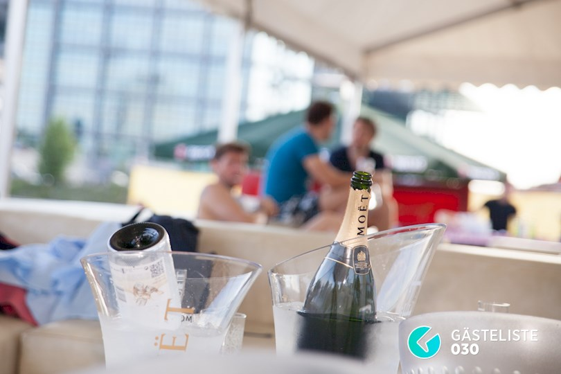 https://www.gaesteliste030.de/Partyfoto #66 Metaxa Bay Berlin vom 18.07.2015