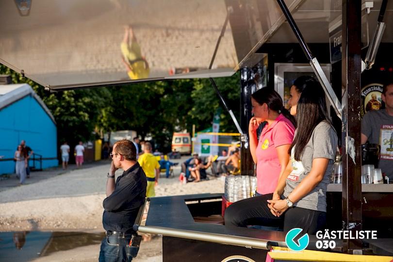 https://www.gaesteliste030.de/Partyfoto #141 Metaxa Bay Berlin vom 18.07.2015