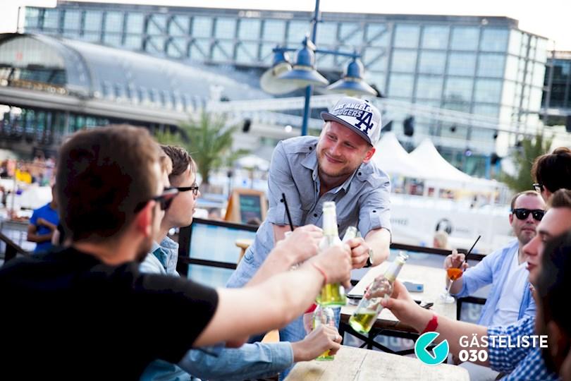 https://www.gaesteliste030.de/Partyfoto #51 Metaxa Bay Berlin vom 18.07.2015
