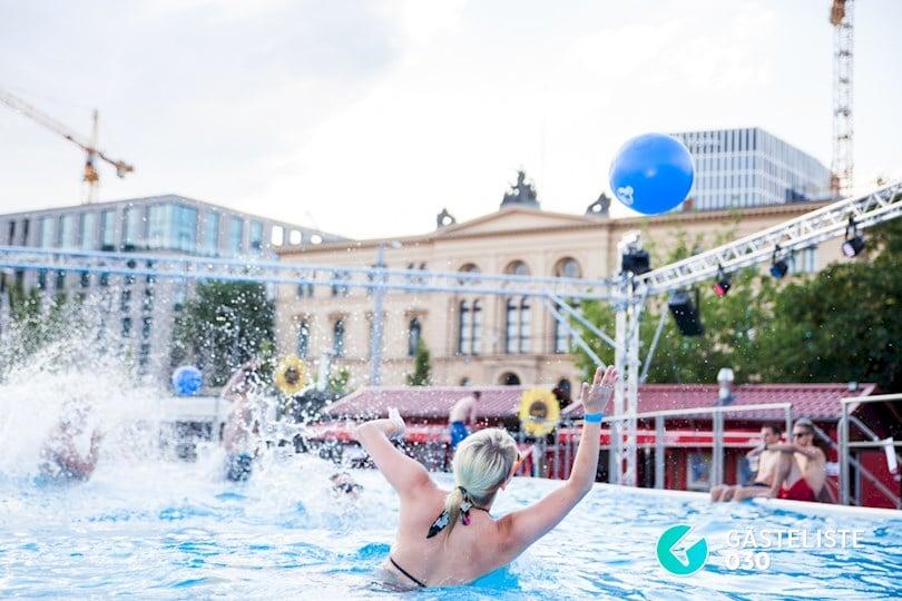 https://www.gaesteliste030.de/Partyfoto #40 Metaxa Bay Berlin vom 18.07.2015
