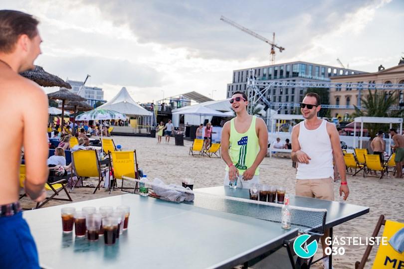 https://www.gaesteliste030.de/Partyfoto #44 Metaxa Bay Berlin vom 18.07.2015