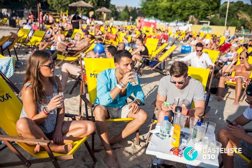 https://www.gaesteliste030.de/Partyfoto #96 Metaxa Bay Berlin vom 18.07.2015