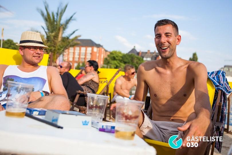 https://www.gaesteliste030.de/Partyfoto #28 Metaxa Bay Berlin vom 18.07.2015