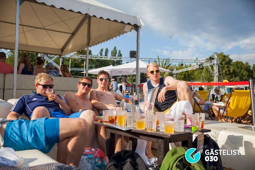https://www.gaesteliste030.de/Partyfoto #22 Metaxa Bay Berlin vom 18.07.2015