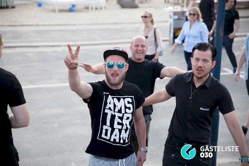https://www.gaesteliste030.de/Partyfoto #52 Metaxa Bay Berlin vom 18.07.2015
