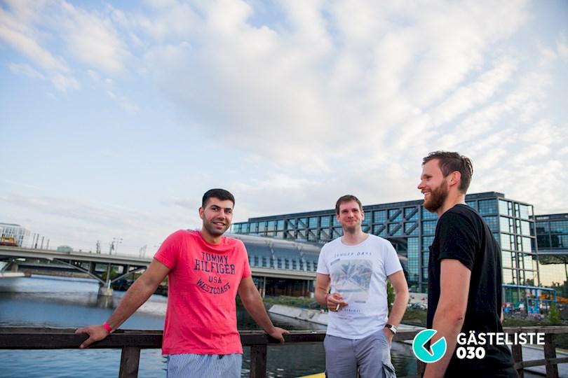 https://www.gaesteliste030.de/Partyfoto #154 Metaxa Bay Berlin vom 18.07.2015