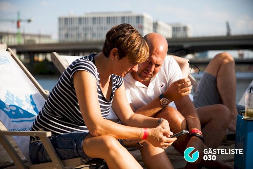 https://www.gaesteliste030.de/Partyfoto #21 Metaxa Bay Berlin vom 18.07.2015