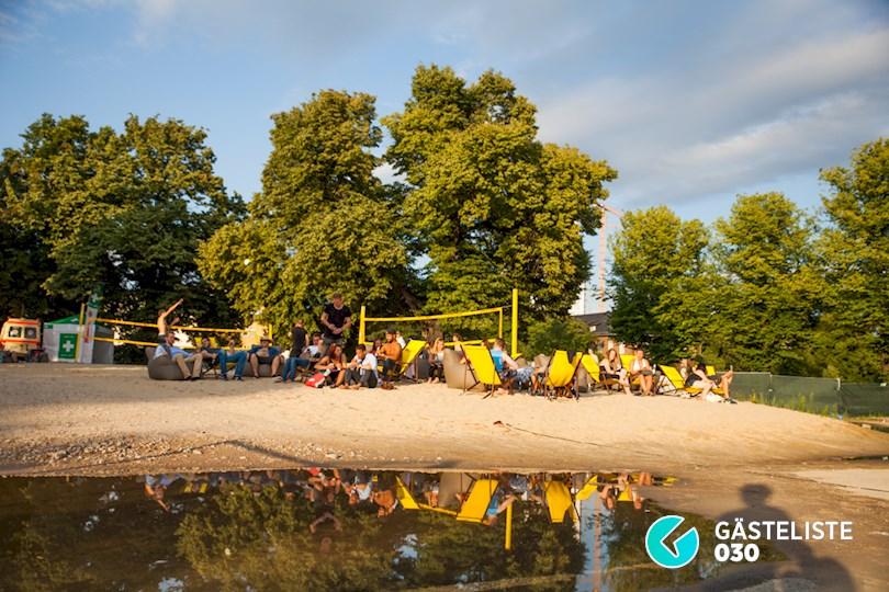 https://www.gaesteliste030.de/Partyfoto #142 Metaxa Bay Berlin vom 18.07.2015