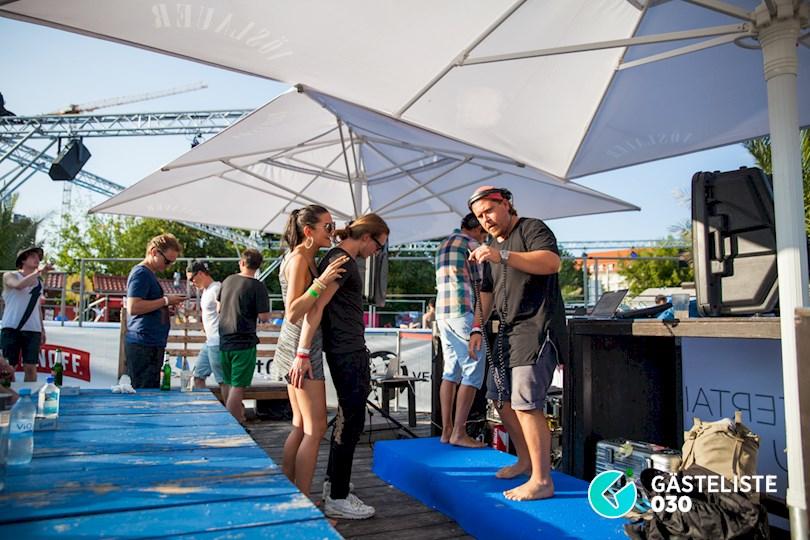 https://www.gaesteliste030.de/Partyfoto #101 Metaxa Bay Berlin vom 18.07.2015