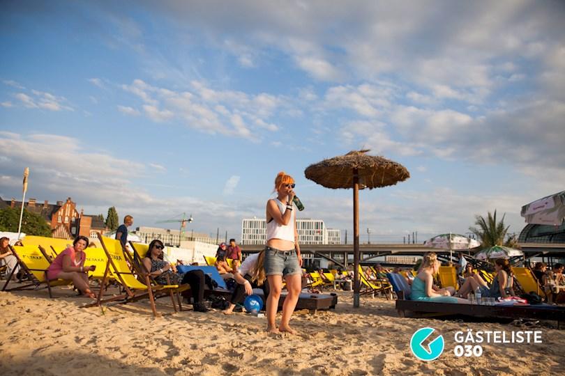 https://www.gaesteliste030.de/Partyfoto #145 Metaxa Bay Berlin vom 18.07.2015