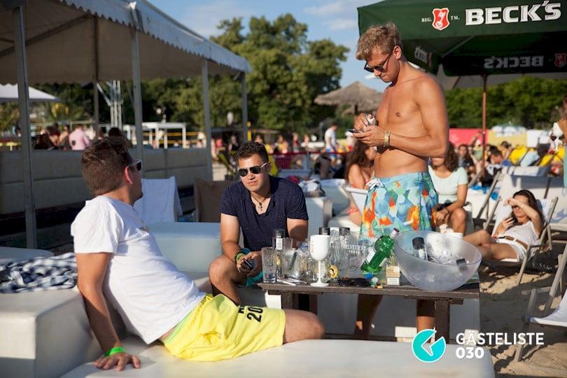 https://www.gaesteliste030.de/Partyfoto #92 Metaxa Bay Berlin vom 18.07.2015