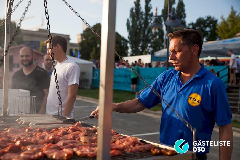 https://www.gaesteliste030.de/Partyfoto #143 Metaxa Bay Berlin vom 18.07.2015