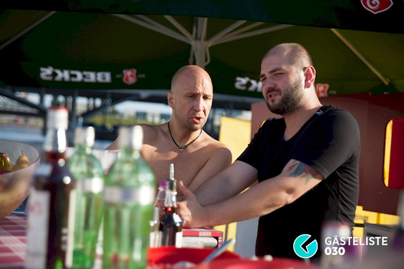 https://www.gaesteliste030.de/Partyfoto #88 Metaxa Bay Berlin vom 18.07.2015
