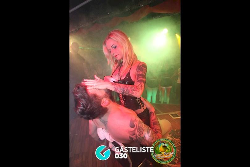 https://www.gaesteliste030.de/Partyfoto #62 Green Mango Berlin vom 11.07.2015