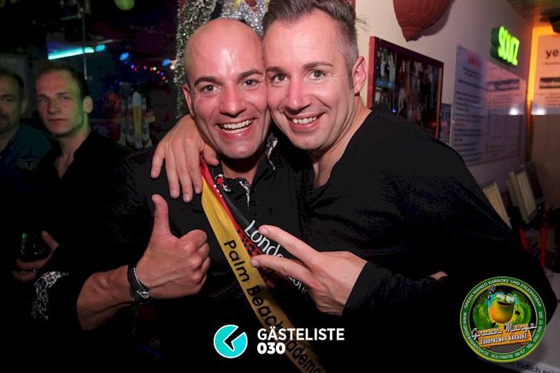 https://www.gaesteliste030.de/Partyfoto #51 Green Mango Berlin vom 11.07.2015