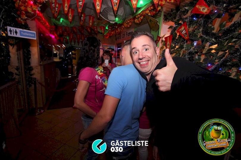https://www.gaesteliste030.de/Partyfoto #21 Green Mango Berlin vom 11.07.2015