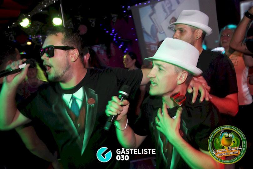 https://www.gaesteliste030.de/Partyfoto #91 Green Mango Berlin vom 11.07.2015