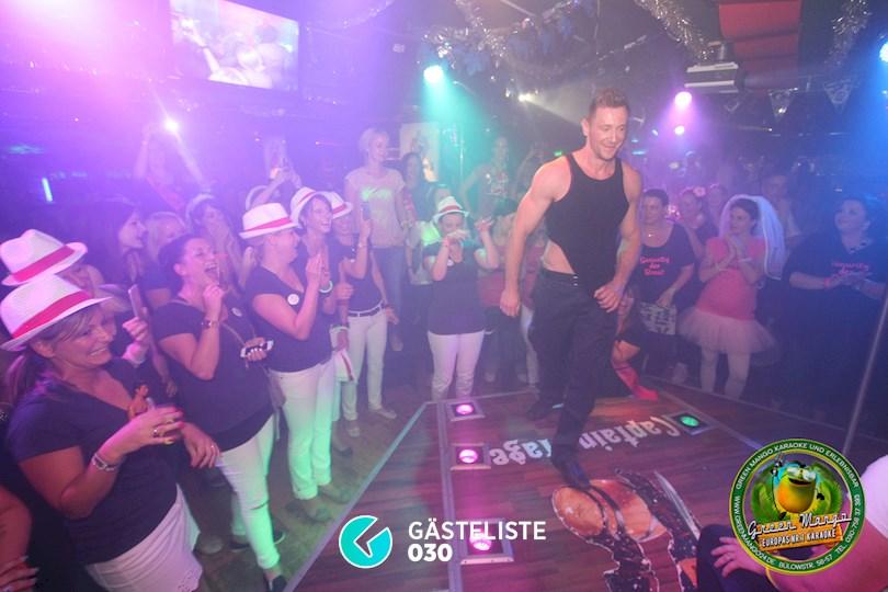 https://www.gaesteliste030.de/Partyfoto #46 Green Mango Berlin vom 11.07.2015