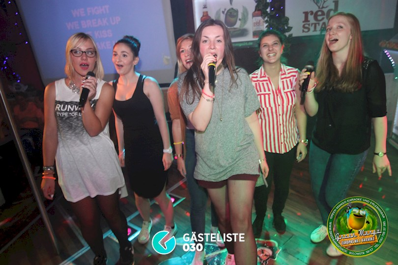 https://www.gaesteliste030.de/Partyfoto #19 Green Mango Berlin vom 11.07.2015