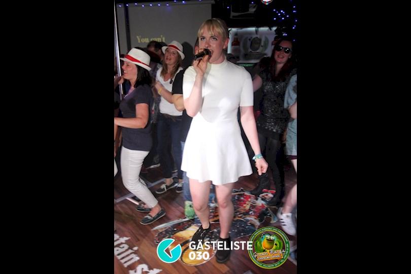 https://www.gaesteliste030.de/Partyfoto #83 Green Mango Berlin vom 11.07.2015