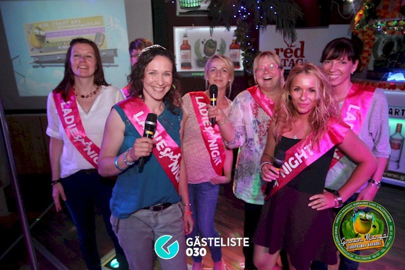 https://www.gaesteliste030.de/Partyfoto #1 Green Mango Berlin vom 11.07.2015