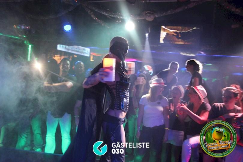 https://www.gaesteliste030.de/Partyfoto #59 Green Mango Berlin vom 11.07.2015