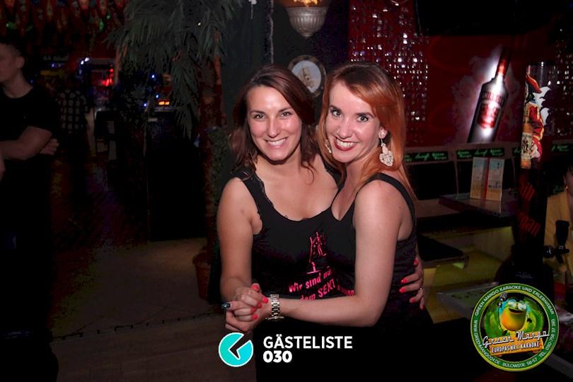 https://www.gaesteliste030.de/Partyfoto #4 Green Mango Berlin vom 11.07.2015