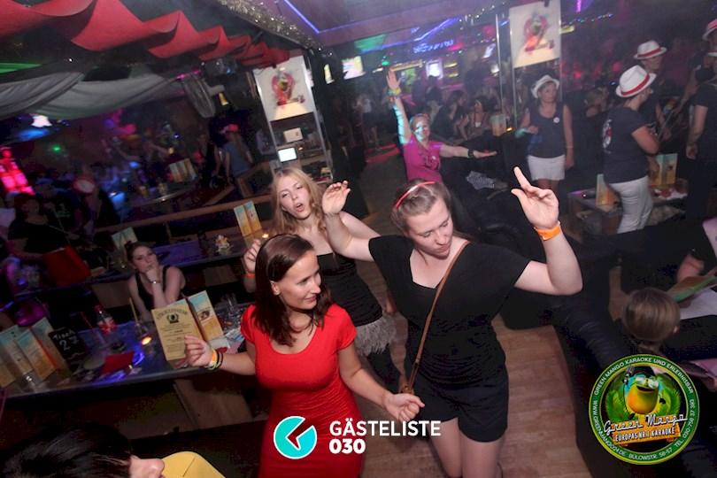https://www.gaesteliste030.de/Partyfoto #76 Green Mango Berlin vom 11.07.2015