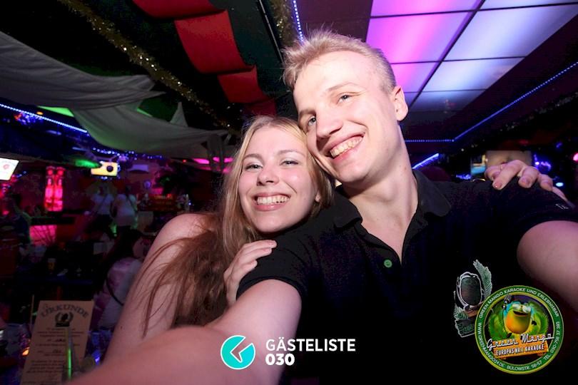 https://www.gaesteliste030.de/Partyfoto #85 Green Mango Berlin vom 11.07.2015