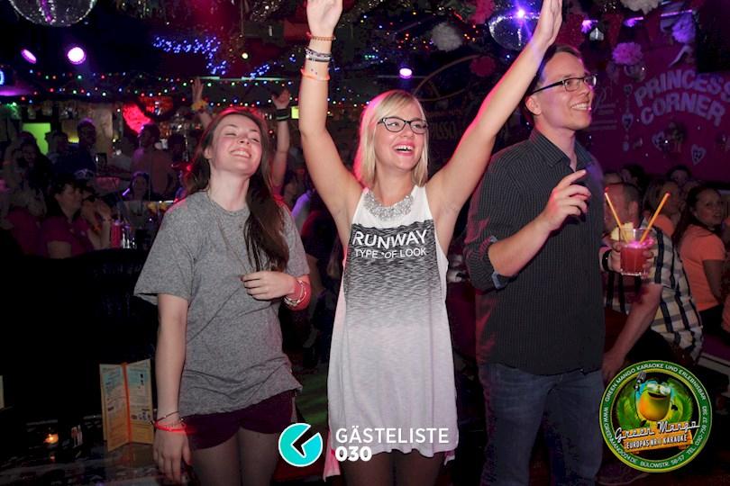https://www.gaesteliste030.de/Partyfoto #15 Green Mango Berlin vom 11.07.2015