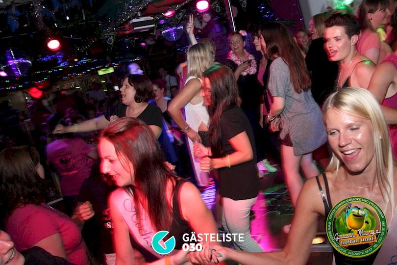 https://www.gaesteliste030.de/Partyfoto #36 Green Mango Berlin vom 11.07.2015