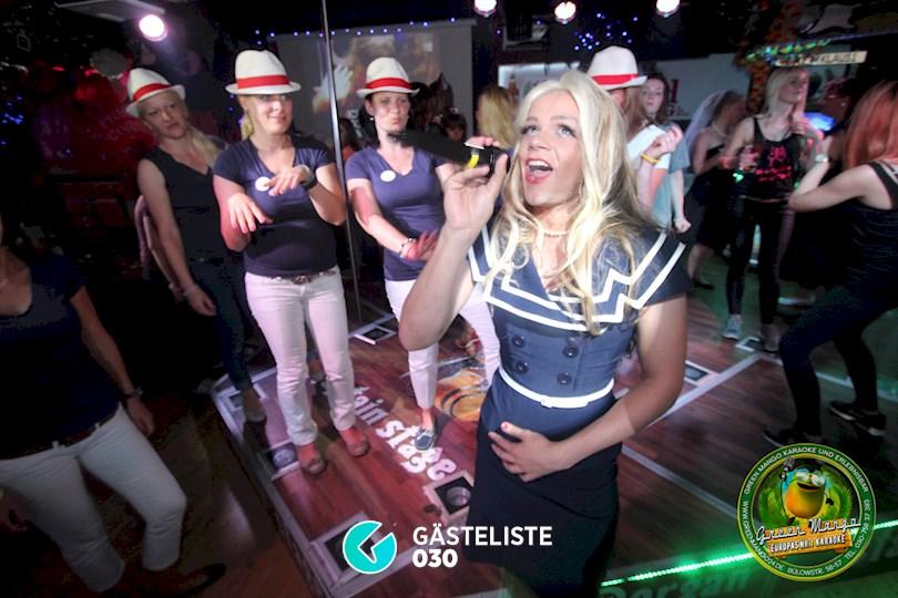 https://www.gaesteliste030.de/Partyfoto #82 Green Mango Berlin vom 11.07.2015