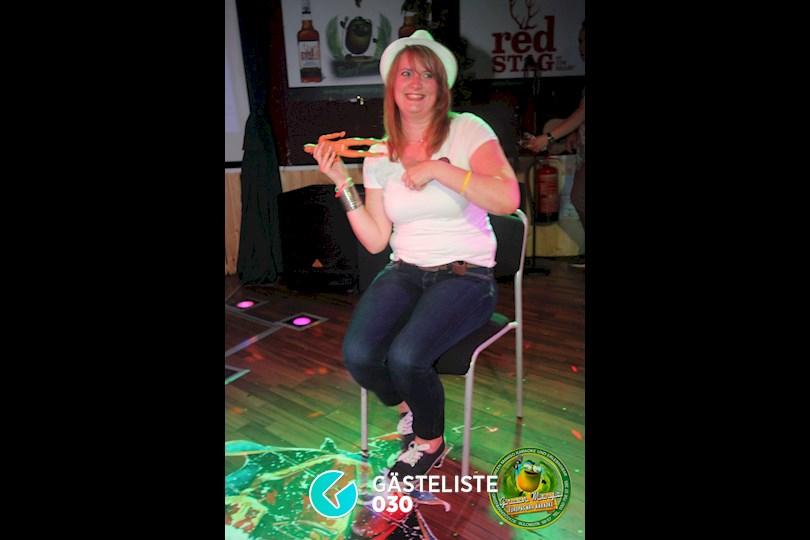 https://www.gaesteliste030.de/Partyfoto #40 Green Mango Berlin vom 11.07.2015