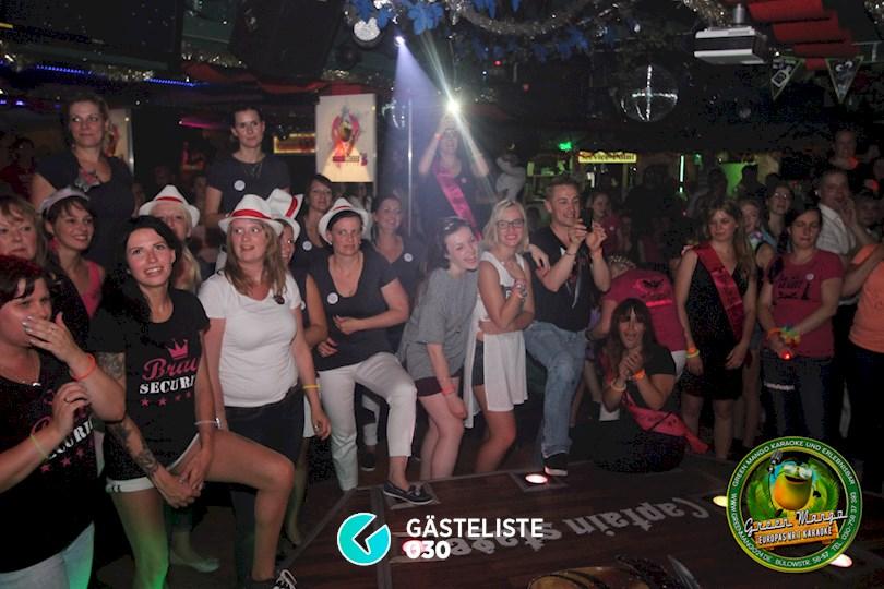 https://www.gaesteliste030.de/Partyfoto #56 Green Mango Berlin vom 11.07.2015