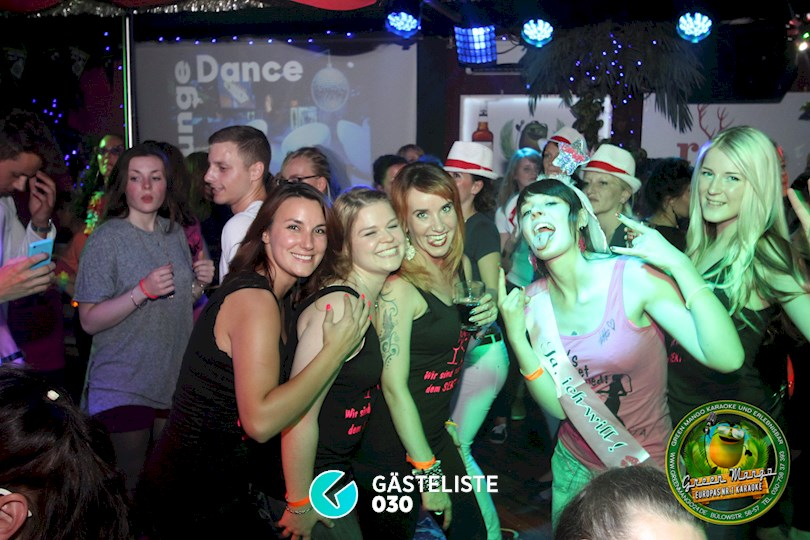 https://www.gaesteliste030.de/Partyfoto #29 Green Mango Berlin vom 11.07.2015